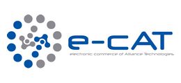 electronic commerce of Alliance Technologies